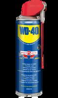 WD40 Multi-Spray Smart Straw 450 ml